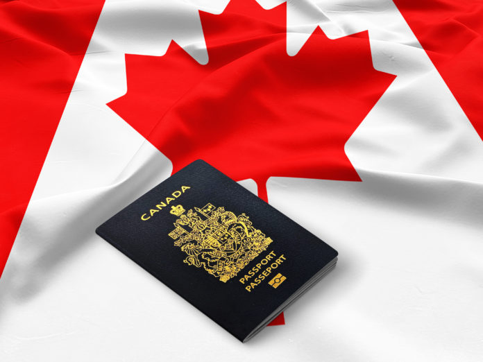 Canadian Citizenship: Resume Tests Either Online or In-Person, Candidates Say