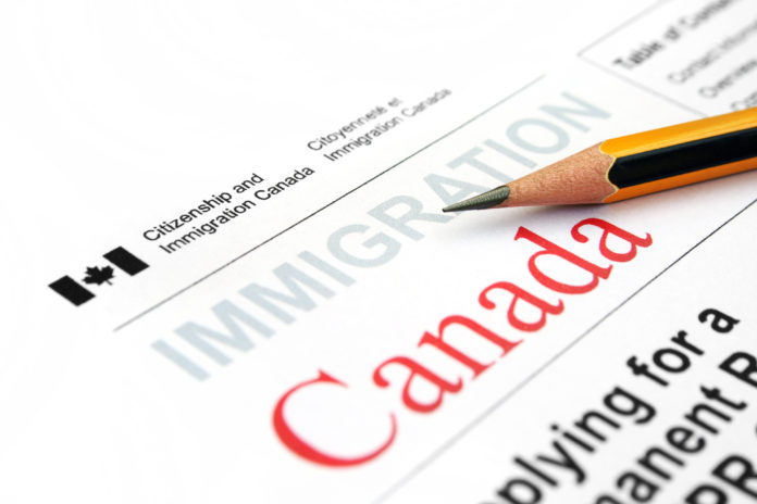 IRCC to Resume Limited In-Person Canada Immigration Services From Monday September 21