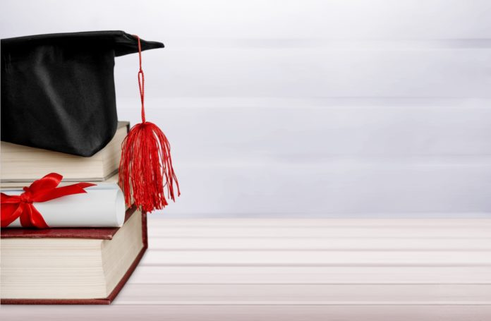 Ontario Immigration Receives 1,215 Registrations for Masters Graduate Stream
