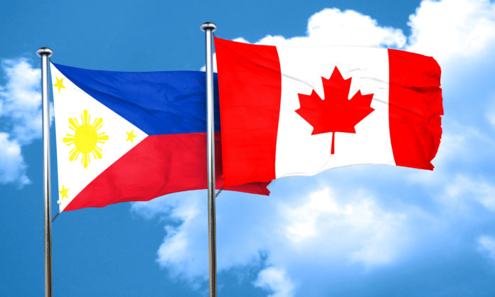 Your Complete Guide on How to Apply for Canada Immigration from the Philippines