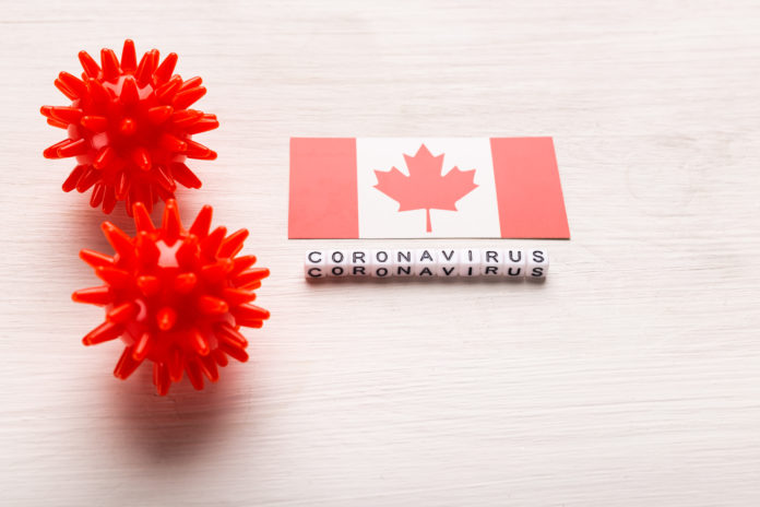 Impact of Coronavirus Crisis on Canada Immigration Laid Bare By Provincial Figures