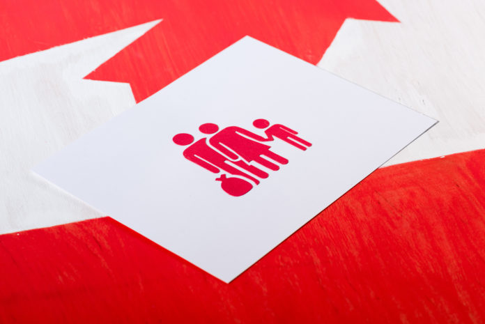 Spousal Immigration Application Processing Boosted to 6,000 Per Month: IRCC