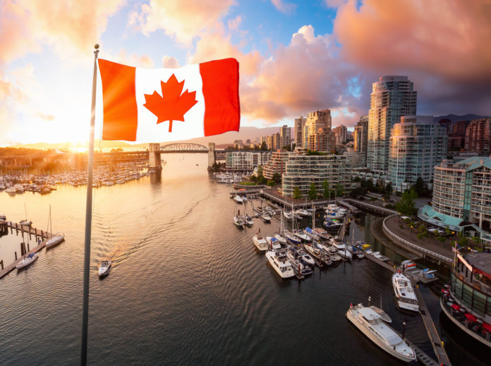 British Columbia Targets 72 Tech Worker in New Provincial Draw
