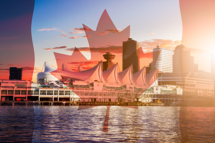 British Columbia Issues 10 Invitations In New Entrepreneur Draw
