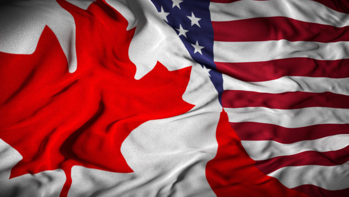 COVID-19: Canada-U.S. Border to Remain Closed Until Situation Vastly Improves