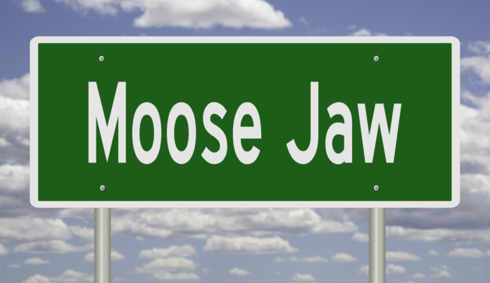 Rural & Northern Immigration Pilot: Moose Jaw Publishes First Details