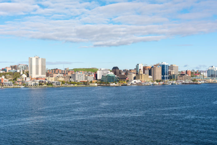 Nova Scotia Immigration Draw Targets Programmers and Developers Under NOC 2174