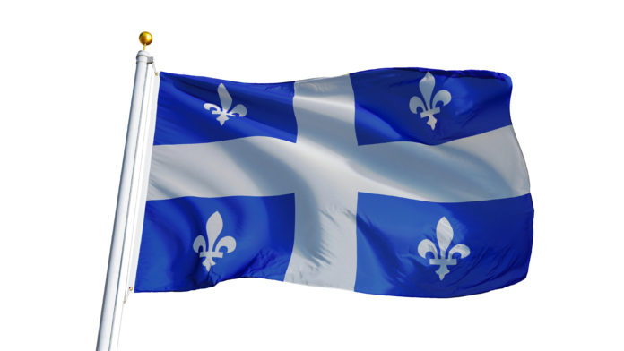 Minmum Score Drops As Quebec Invite 585 In New Arrima Expression of Interest Draw