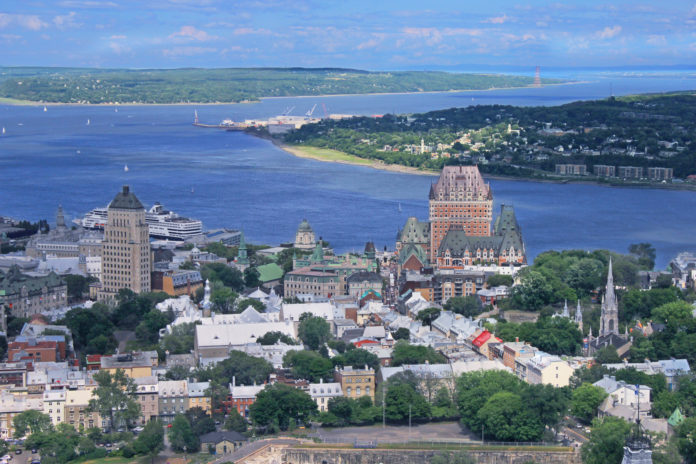 Quebec Immigration Plan: More Newcomers in 2021 to Boost Coronavirus Recovery