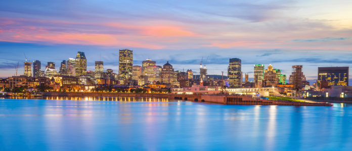 Quebec Business Immigration Programs: Application Limits Published