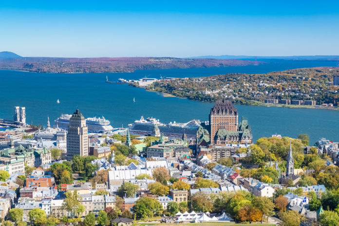 Quebec Opens Consultation Period for 3 New Immigration Pilot Programs