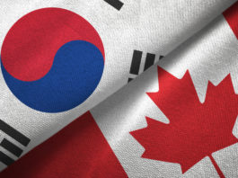 How to Apply for Canada Immigration from South Korea
