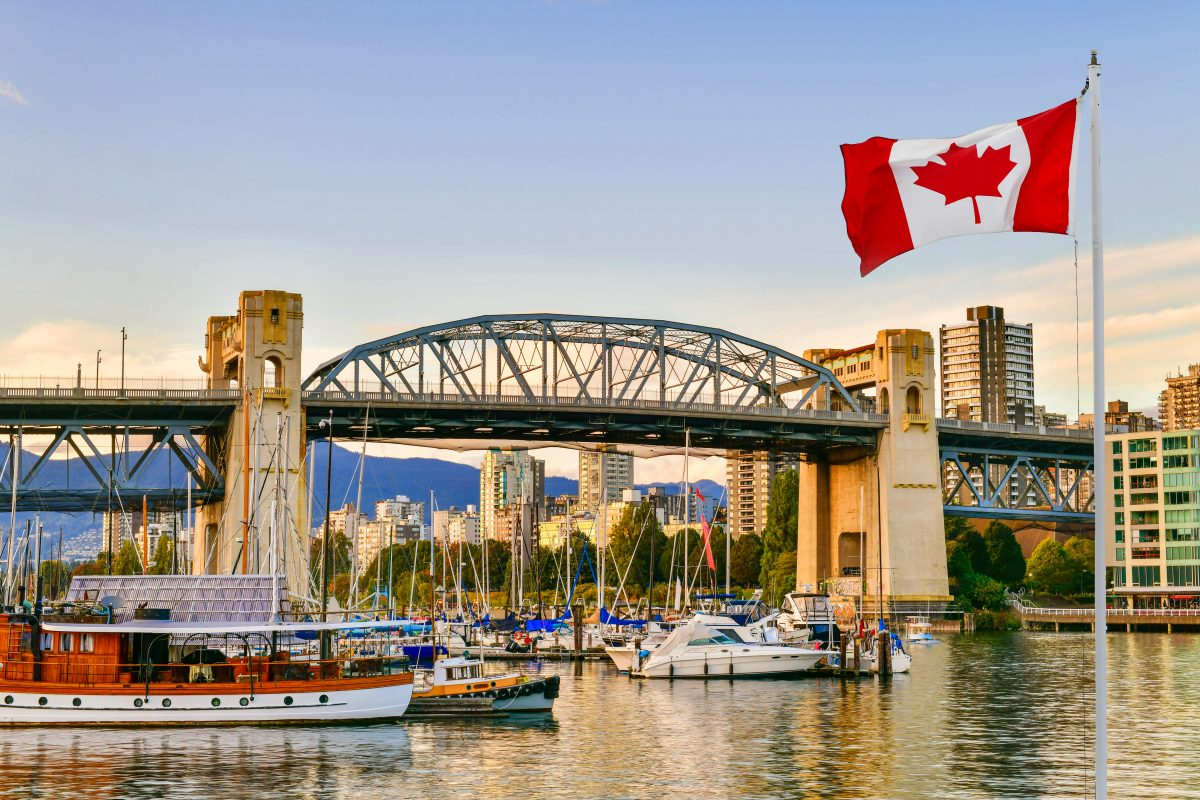 British Columbia Targets 76 IT Workers In New BC PNP Tech Pilot Draw