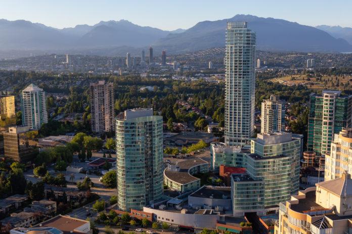 British Columbia Immigration Draw: 360 Invitations Issued