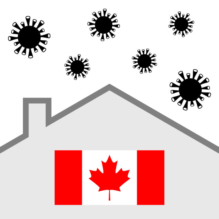 Canadian Citizenship Knowledge Tests: When Will They Resume Amid Coronavirus?