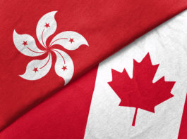 Hong Kong Residents Get New Canada Work Permit, Permanent Residence Options