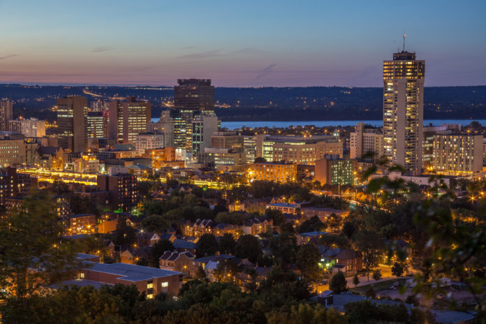 Ontario Targets 9 Occupations With 443 NOIs In New Human Capital Priorities Draw