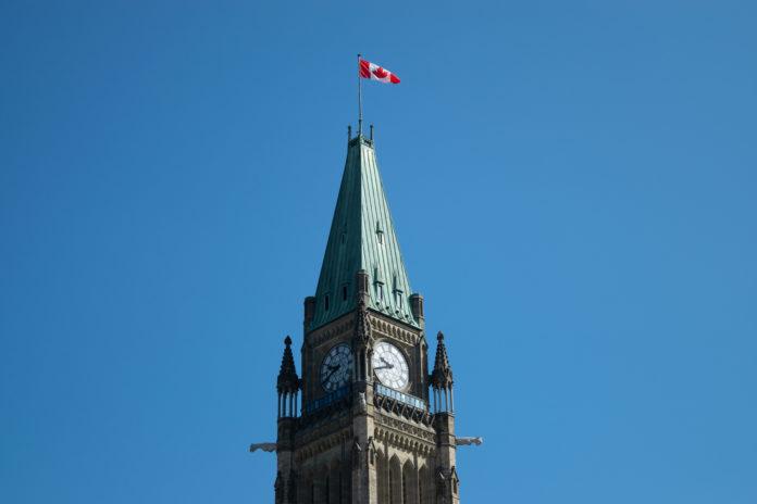 Ontario Regional Immigration Pilot: Province Meets Intake Limit