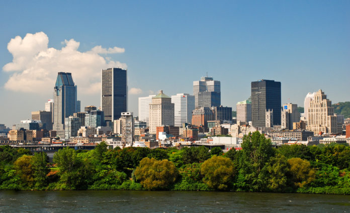 Quebec Businesses To More Easily Hire Highly-Skilled Immigrants Through New Arrima Employer Portal