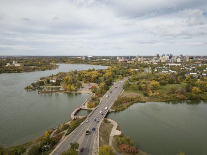 Saskatchewan Immigration Targets 55 NOC Codes With 534 Invitations