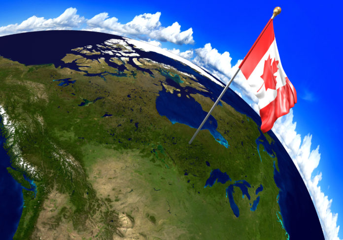 Study Reveals Canada Immigration Interest Has Grown During COVID-19
