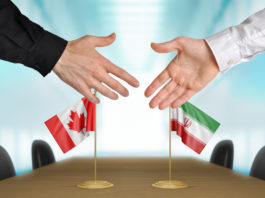 Applying For Canadian Permanent Residence from Iran: All You Need To Know