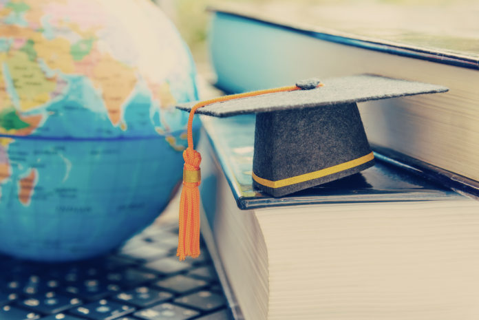 International Students Increasingly Important to Canada's Colleges and Universities: Study