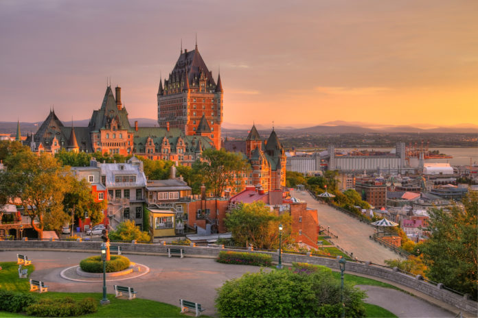 Quebec Announces Plan to Remove Start-Up and Security Deposits for Entrepreneur Program