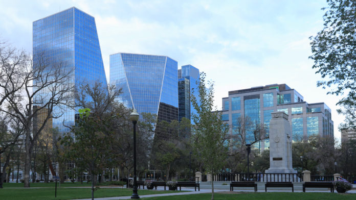 Saskatchewan Immigration Draw Targets 86 Jobs with 564 Invitations