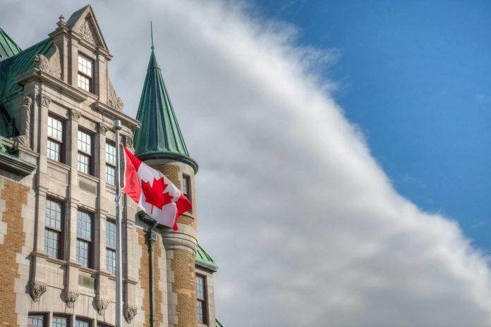 Canada's 2020 Parents and Grandparents Program: All Invitations Sent, Says IRCC
