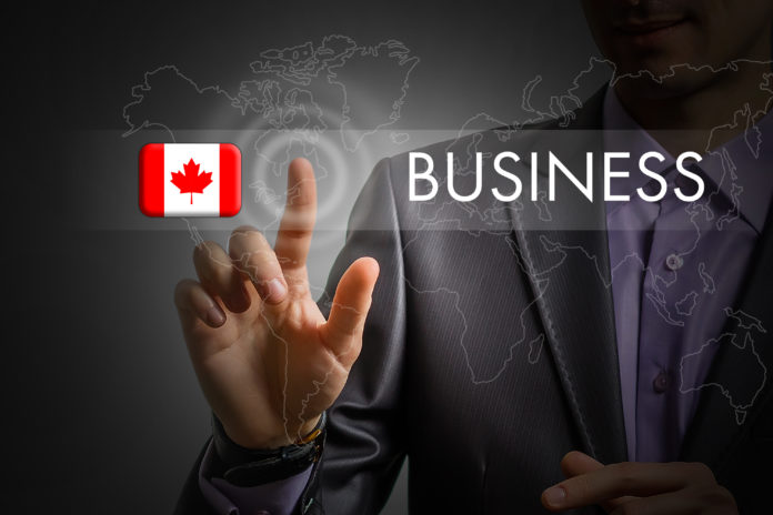 How Businesses Can Help New Immigrants Boost Canada's Economy After COVID-19