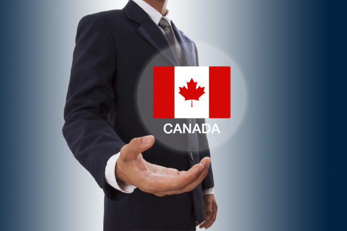 Top 10 Canada Jobs for New Permanent Residents in 2020
