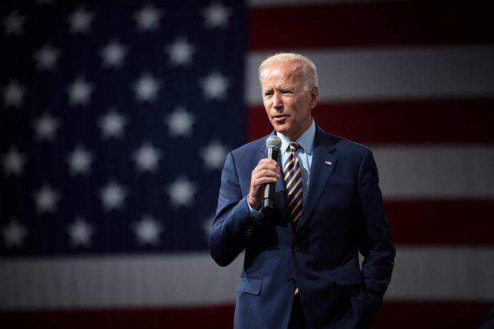 Biden Inauguration: U.S. Immigration Overhaul Means Greater Competition For Canada