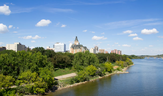 Saskatchewan Immigration Starts 2021 With 385 Invitations Targeting 79 Jobs