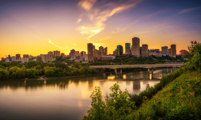 Saskatchewan Targets 79 Occupations With 502 Invitations In New Provincial Draw