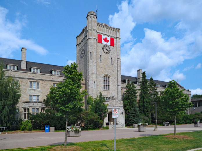 Quebec Study Permit Applications Suspended For 10 Specific Colleges