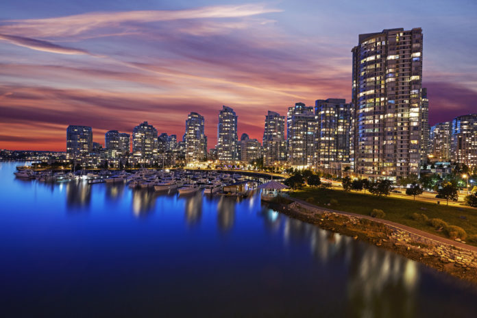 New British Columbia Immigration Draw See 74 Tech Pilot Invitations Issued