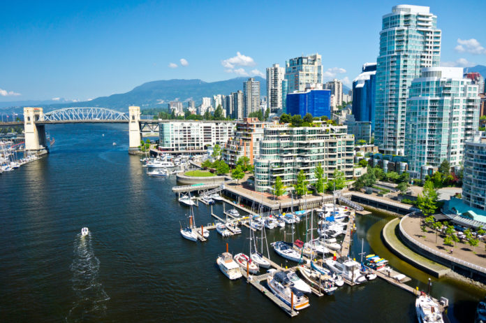 British Columbia Issues 208 Invitations Through 5 Streams In New Provincial Draw