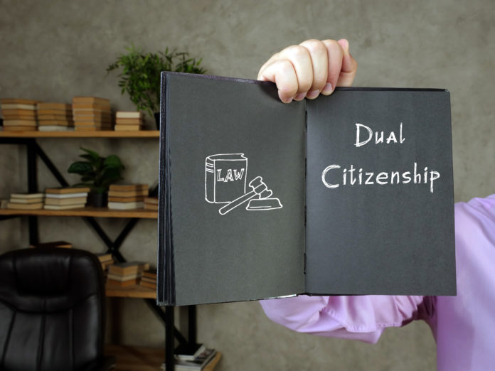 Canadian Dual Citizenship: All You Need To Know