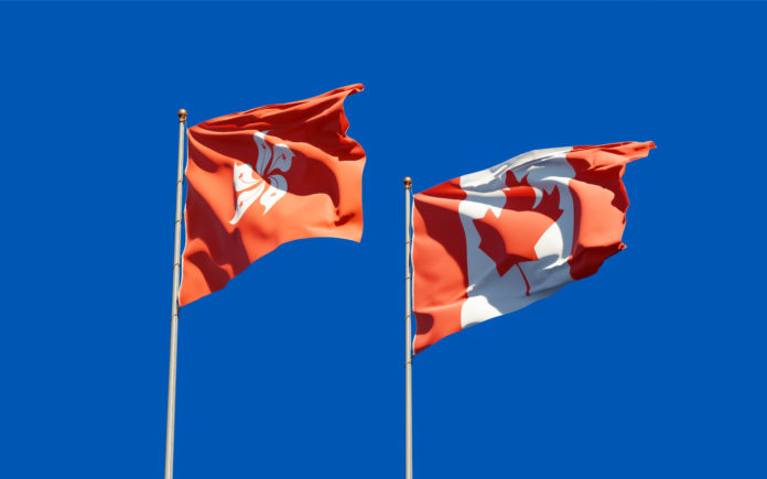 Canada Immigration News: Report Urges Ottawa To Do More To Help Hong Kongers Move Here