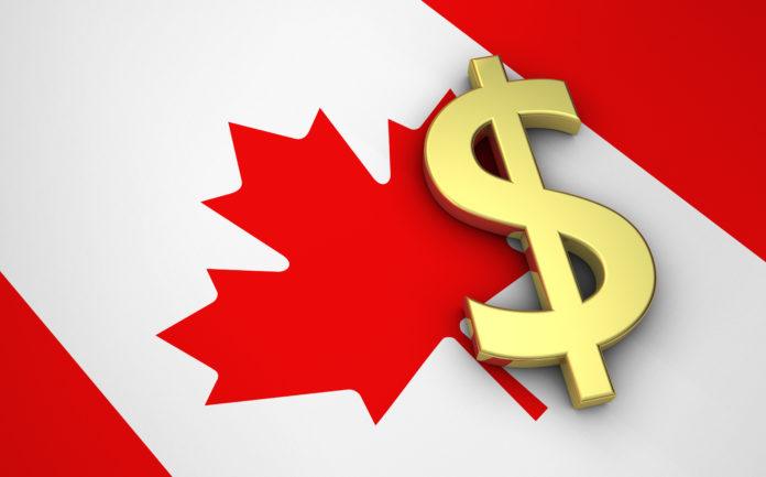 Canada's Immigrants Seeing Incomes Rise, But Still Below Those of Canadians