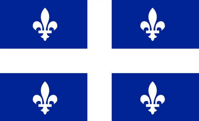 Quebec Provides $8 Million Boost to Help Immigrants Through Community Support Programs