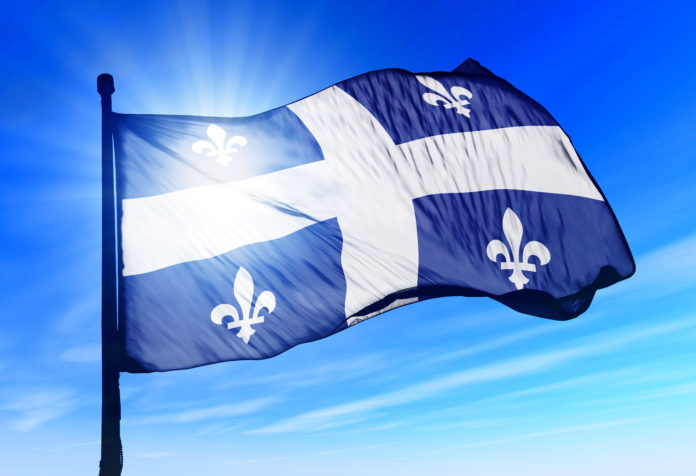 Canada immigration news: The minimum required scored dropped to 517 as Quebec immigration issued invitations to 585 candidates in a major new draw through the Arrima Expression of Interest system.