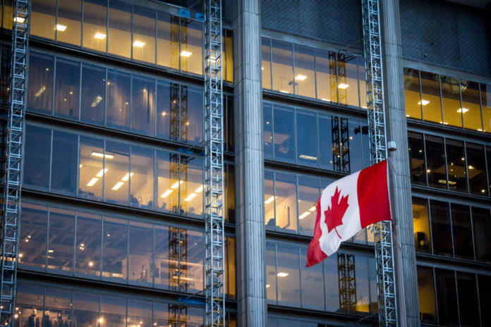 Special Temporary Foreign Worker Program Processing For Owner/Operators To End