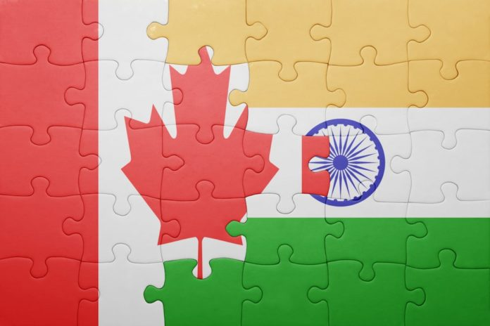 Canada Family Sponsorship Immigration From India: All You Need To Know