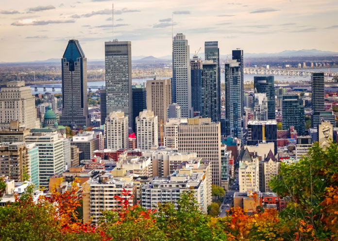Quebec Adds Two More Years To Suspension Of Popular Immigrant Investor Program