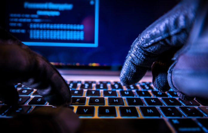 Cybersecurity Report Says Hackers Targeting Immigrants and Airlines
