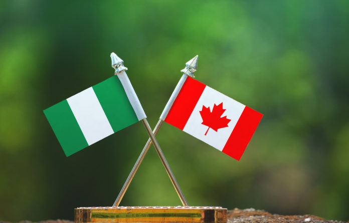 Why Nigerians Are Immigrating to Canada in Droves