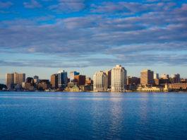 Nova Scotia Conducts Entrepreneur Draw, Invites 43 Candidates