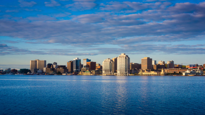 Nova Scotia Conducts Entrepreneur Draw, Invites 43 Candidates